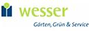 gb_wesser