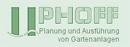 logo_uphoff