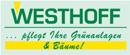 logo_westhoff